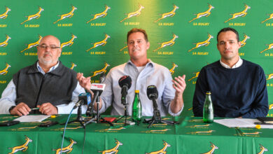 Photo of Rugby Industry Financial Impact Plan announced