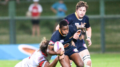 Photo of FNB Madibaz to be promoted to the FNB Varsity Cup