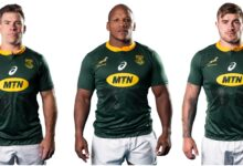 """Photo of """"Payback time"""" for British & Irish Lions in SA in 2021?"""