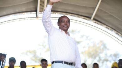 Photo of Mamelodi Sundowns 50 Year Anniversary Announcements