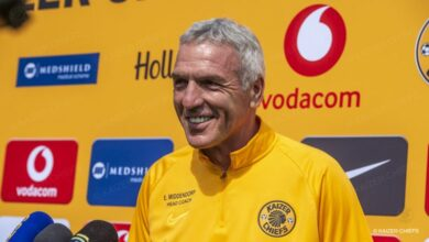 Photo of Together on course – Middendorp
