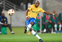 Photo of Tebogo Langerman: The Long Obedience