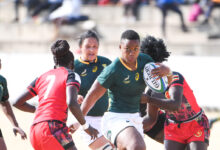 Photo of Rugby Africa Women's Cup cancellation in players' interests