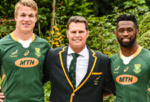 Photo of Prudent strategy strengthened SA Rugby for COVID-19 strike