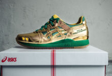 Photo of Win with ASICS and the Springboks