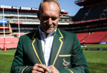 Photo of Why I became a Lions tourist – Springboks Former Captain Francois Pienaar