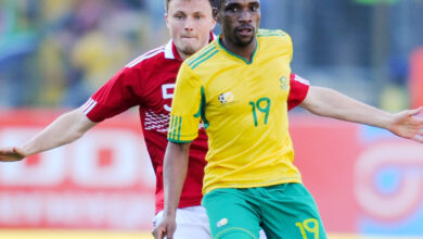Photo of Ten Years On – Moriri's 2010 World Cup Moments
