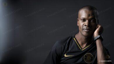 Photo of Kaizer Chiefs Reserves Coach Arthur Zwane speaks tough on discipline