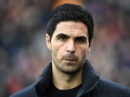 Photo of Arsenal Head Coach Mikel Arteta On How They Will adapt to behind closed doors football
