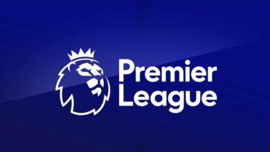 Photo of Premier League Confirm 2020/21 Start Date