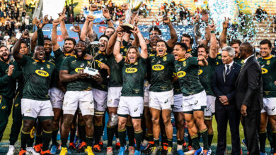 Photo of SANZAAR: Focus now on Castle Lager Rugby Championship