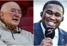 Photo of SA Rugby Pays Tribute To Dobson And Ntunja