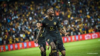 Photo of Chiefs Resume Season With Wits
