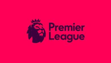 Photo of Premier League Summer Transfer Window Dates Confirmed