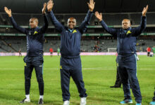 Photo of Sundowns' Prodigal Son Returns