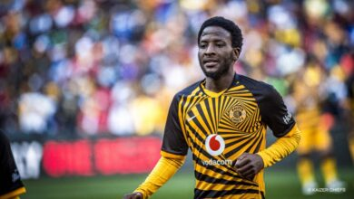 Photo of Kaizer Chiefs Confirm 3 Contract Extensions