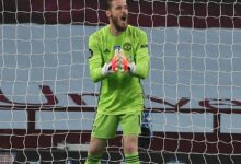 Photo of David De Gea Proud To Set New Man Utd Overseas Record