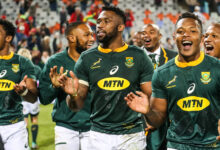 Photo of SA Rugby Welcomes News On Resumption Of Playing