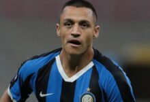 Photo of Alexis Sanchez Joins Inter Milan on Permanent Transfer From Man Utd
