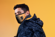 Photo of Amakhosi's Masks Have Arrived…