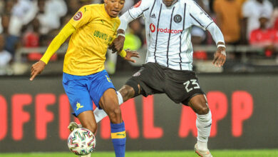 Photo of Absa Premiership Defence Kicks Off Against The Buccaneer