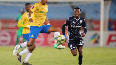 Photo of What To Expect In Nedbank Cup Semi-Final