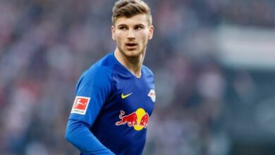 Photo of The Best Of Timo Werner's First Week At Chelsea