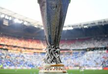 Photo of Europa League: United's Quarter-Final Opponents Confirmed