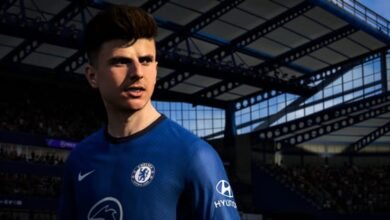 Photo of Chelsea FC`s Mason Mount Announced As FIFA 21 Next Ambassador