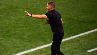 Photo of Bradley Carnell Announced As New York Red Bulls Interim Coach