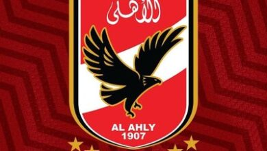 Photo of 12 Things You Didn't Know About Pitso's New Club Al Ahly!