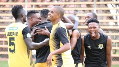 Photo of Black Leopards Retain Their PSL Status!