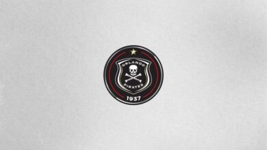 Photo of Orlando Pirates Release Statement Regarding Mission KwaSizabantu Investigation