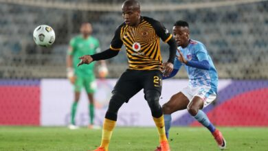 Photo of ABSA Premiership Review: Kaizer Chiefs Defeat 9-man Chippa United