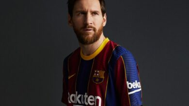 FC Barcelona Board Jubilant as Messi Is Forced to Stay