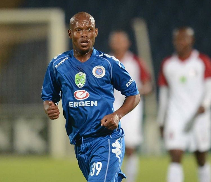 Daveyton Troublemakers In The PSL