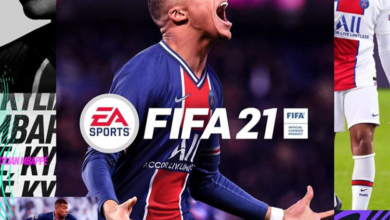 Fans React As FIFA 21 Ratings Are Revealed!