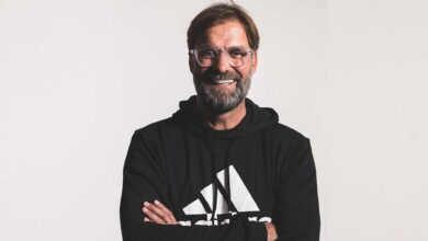 Photo of Jurgen Klopp Remembers the Life of Diego Maradona!
