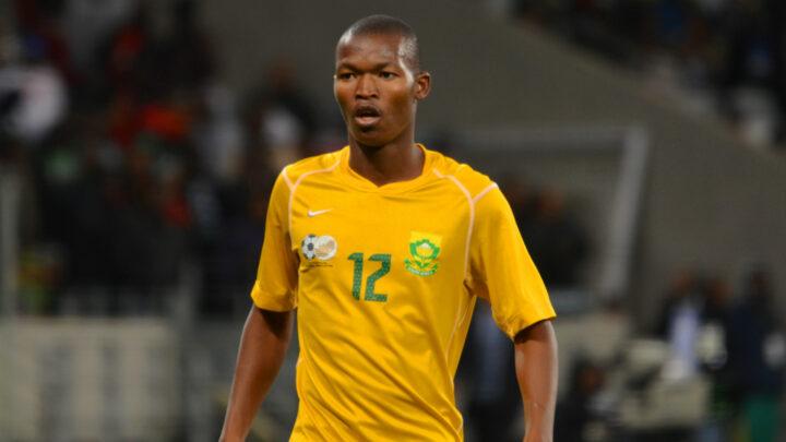 Mandla Masango remains club less as PSL suitors turn him down.