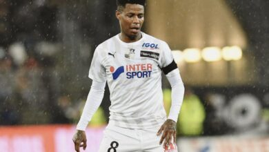Photo of Happy Birthday To Rangers Midfielder Bongani Zungu!