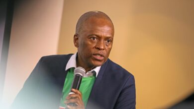 Photo of 10 Things You Didn't Know About New Amazulu President Sandile Zungu!