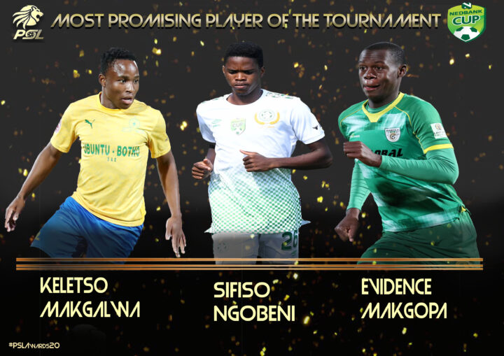 Check Out The Full List Of PSL Award 2020 Nominees!