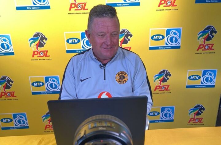 PSL Football Returns This Weekend With MTN 8!