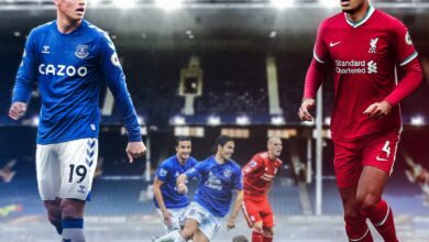 Photo of Derby Day In English Premier League & Serie A!