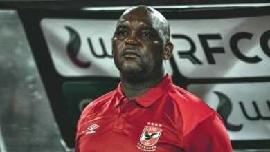 Photo of Pitso Mosimane & Al Ahly Step Closer To Continental Success!