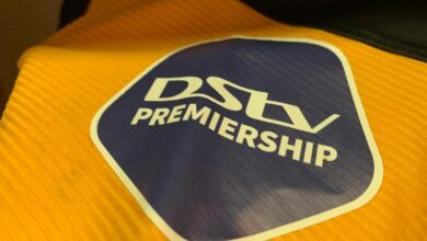 Weekend Recap as DSTV Premiership Officially Kicks Off!