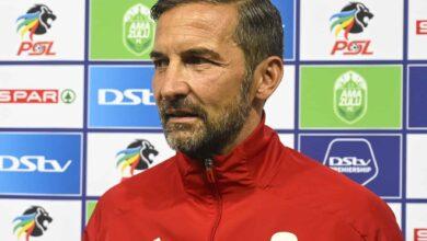 Orlando Pirates Provide Injury Updates Ahead of Stellenbosch Clash!