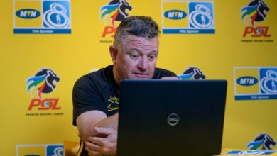 MTN 8 Preview as Semi Finals Start This Weekend!