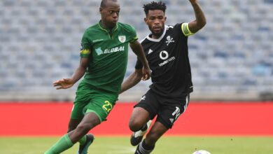 Photo of Orlando Pirates Drop Points At Home to Baroka!