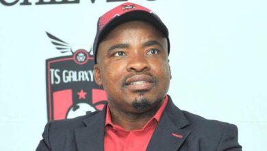 Photo of We Are Looking Forward To The Mamelodi Sundowns Clash! – Tim Sukazi